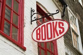 bookstore image.jpg