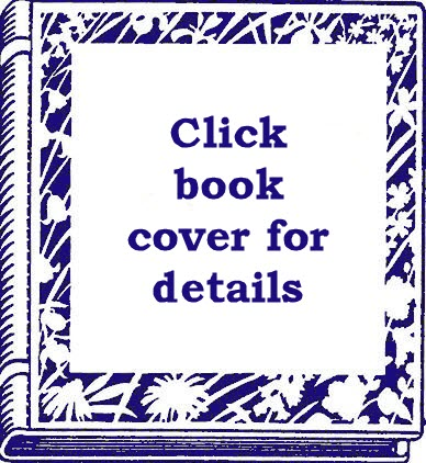 LP LOGO jpeg-blue  click book cover.jpg