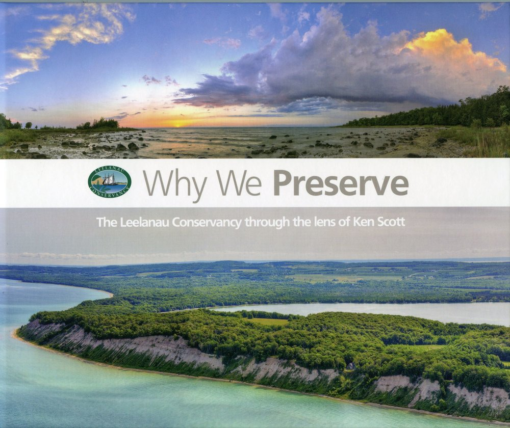 cover why we preserve169-2000.jpg