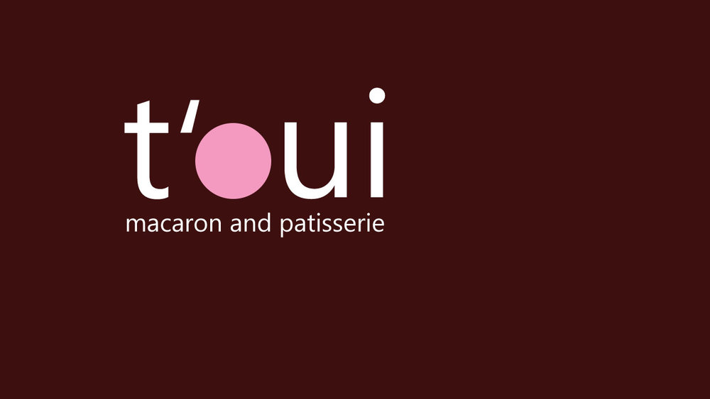 logo- toui 2013.jpg