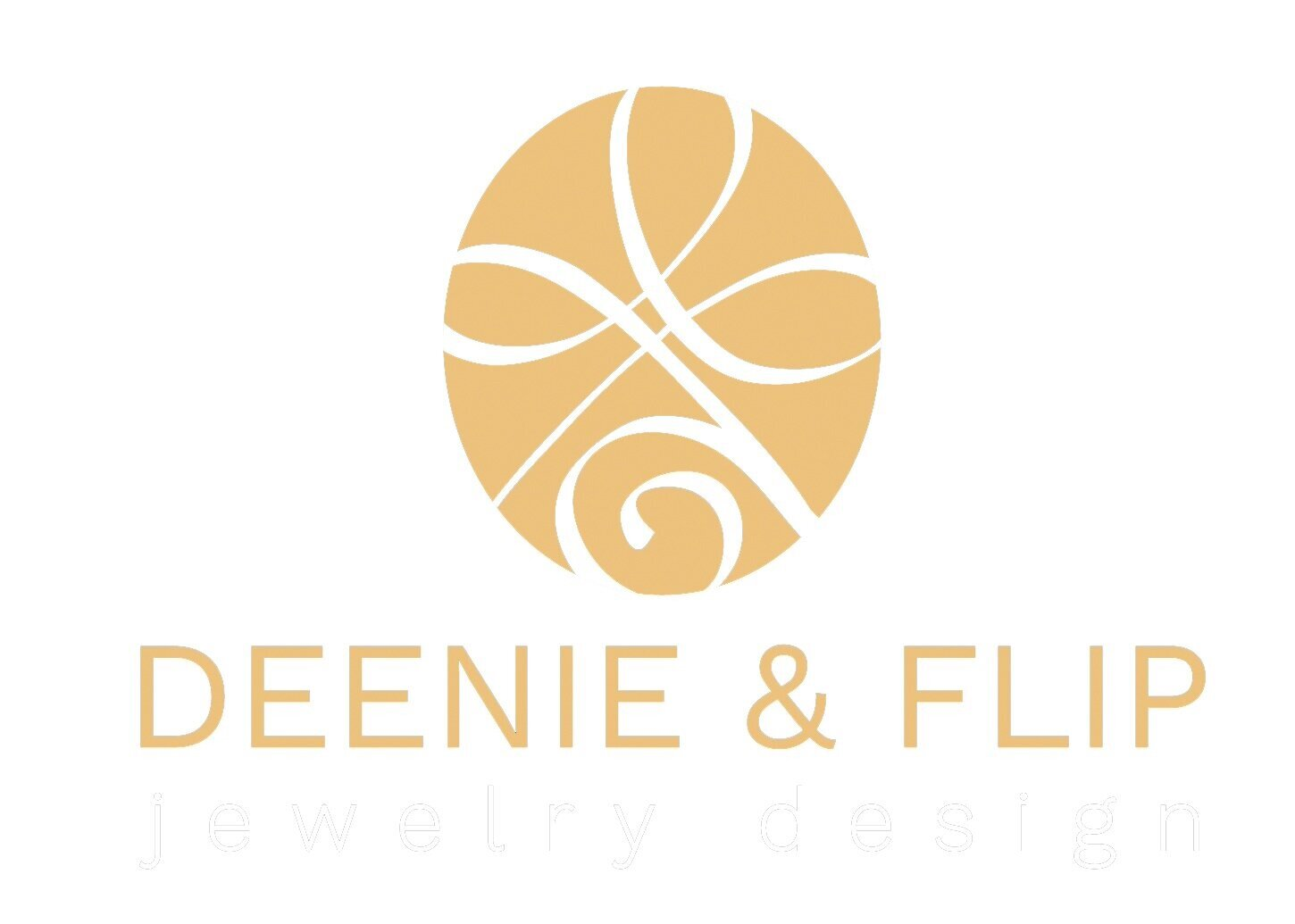 Deenie and Flip Jewelry Design