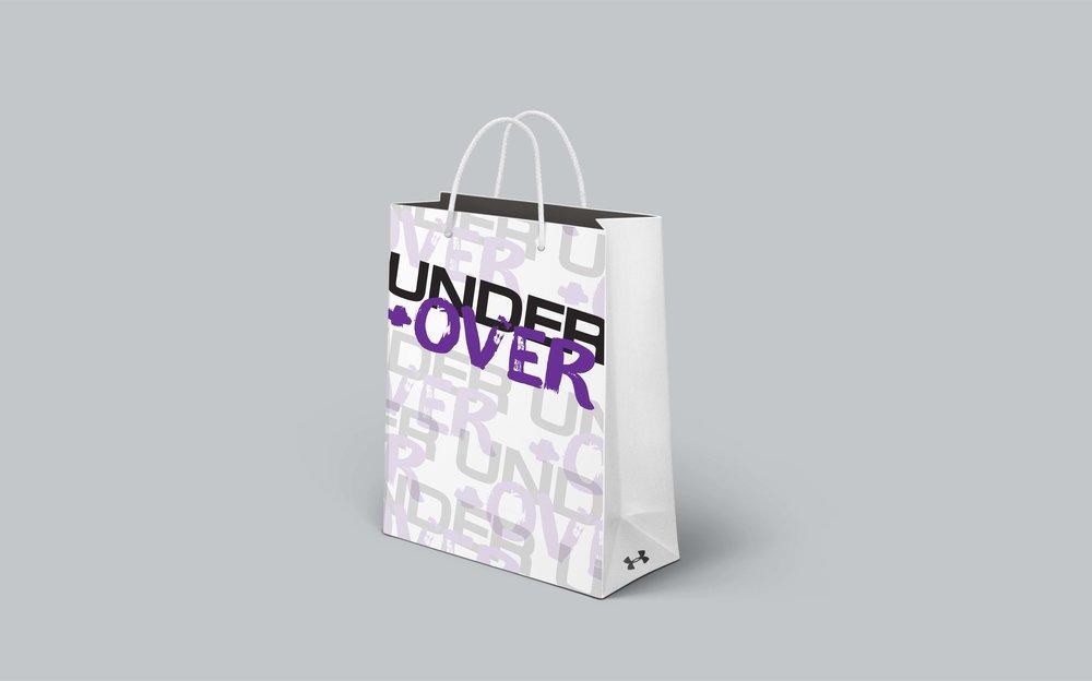 *****UA Shopping Bag .jpg