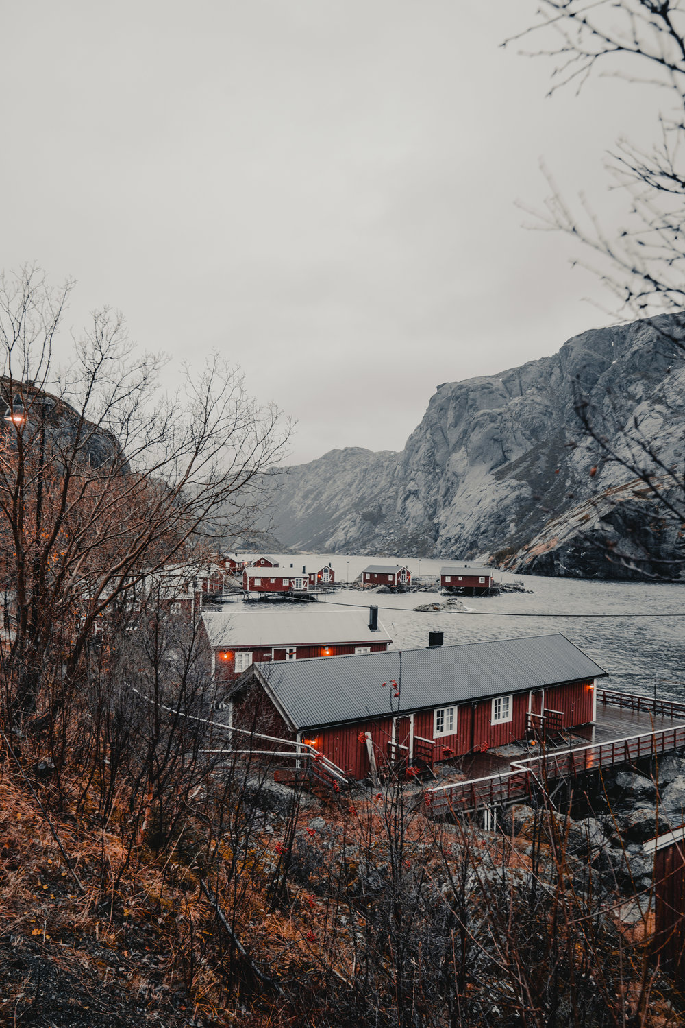 @danmagatti_lofoten_islands_norway_hattvika_lodge_4.jpg