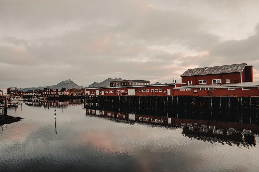 @danmagatti_lofoten_islands_norway_hattvika_lodge_6.jpg
