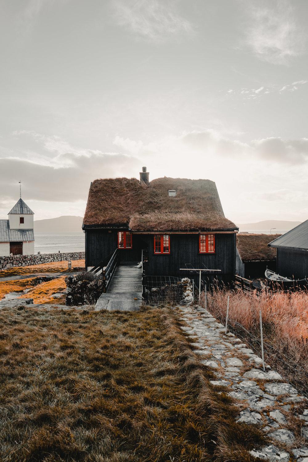 @danmagatti_faroe_islands_hotel_føroyar_4.jpg