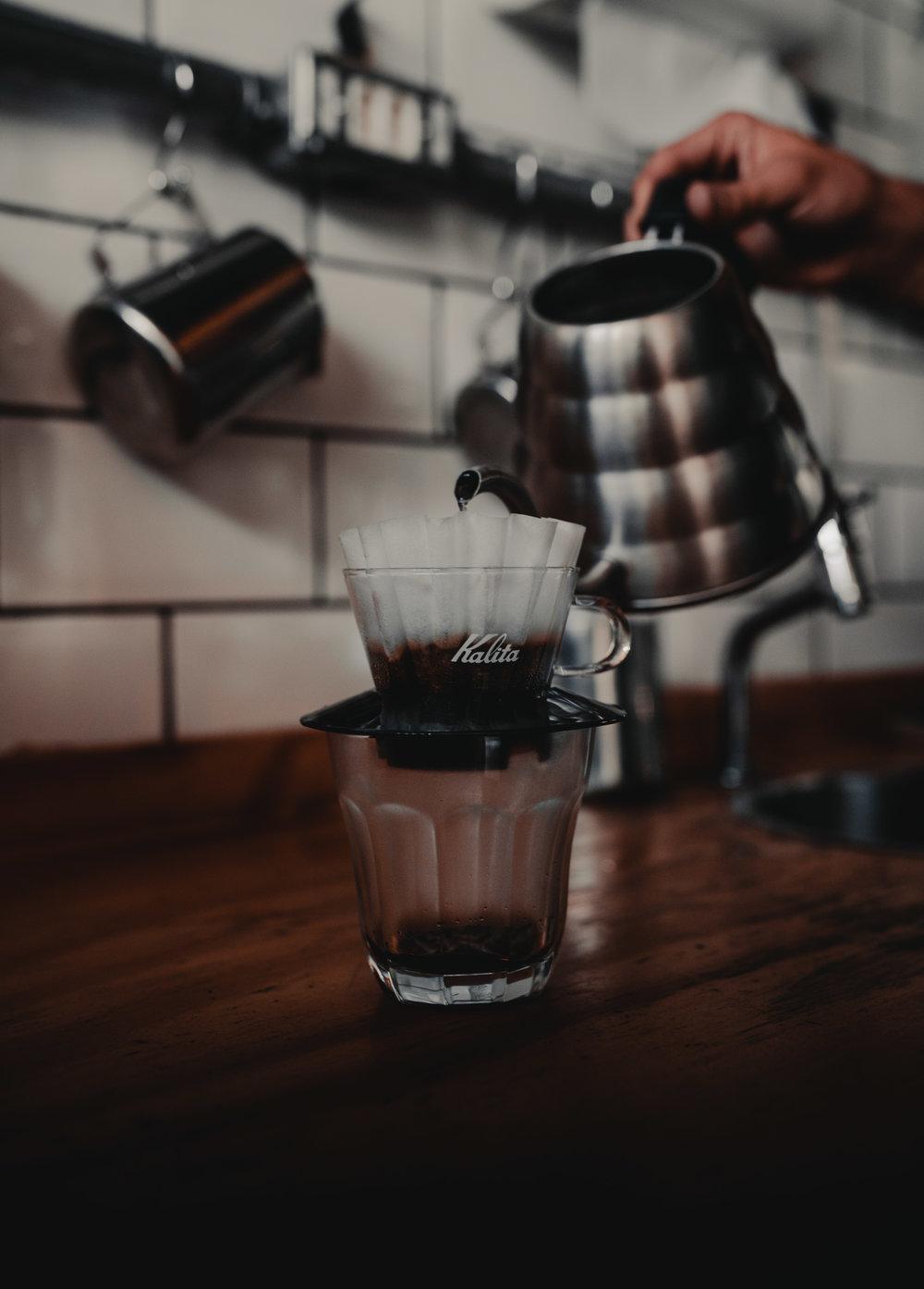 @danmagatti_true_coffee_inc-06714.jpg