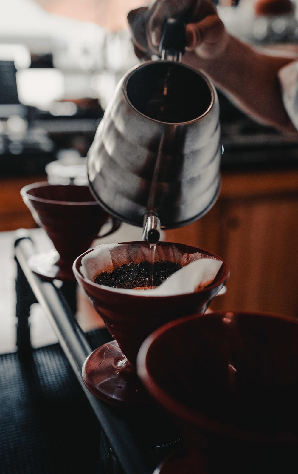 @danmagatti_true_coffee_inc-06684.jpg