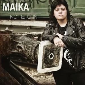 maika-noreturn1.jpg