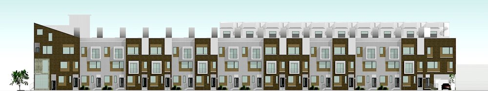 Site - Elevation - N- Randolph Street - Front Elevation Edited for web.jpg