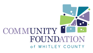 wccf_logo2-300x171.png