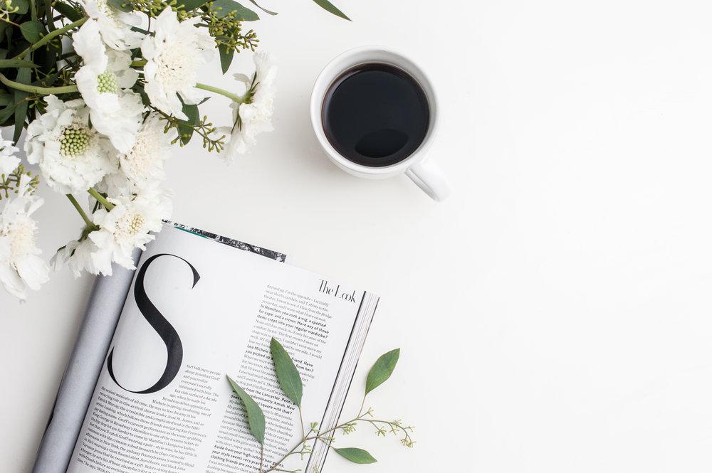 Magazine Coffee Mock-Up.jpg