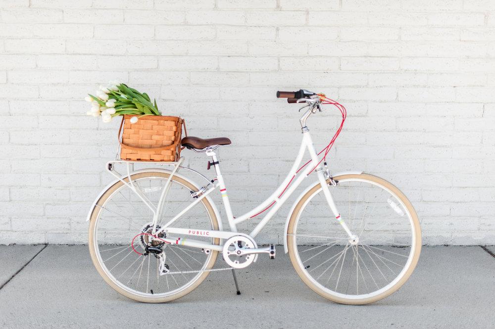 Bike with Tulips.jpg