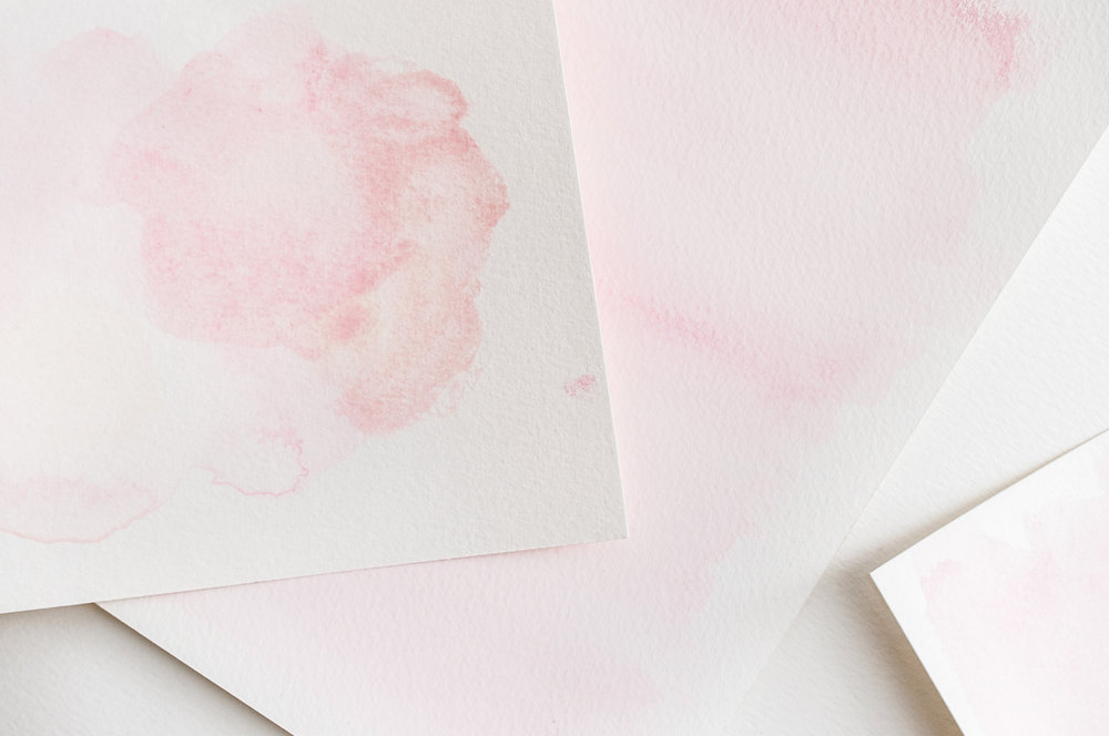 Pink watercolor pages.jpg