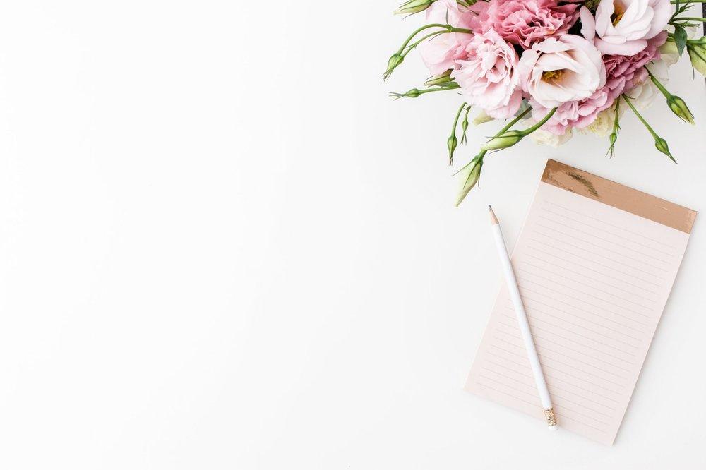 Notebook Flowers Mock-Up.jpg