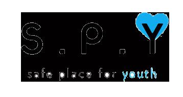 spy-logo.png