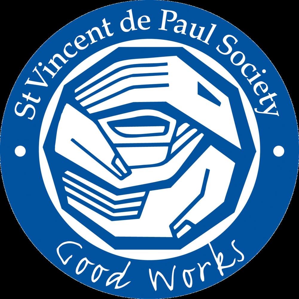 SVDP-logo-stvincentdepaul_clear.png