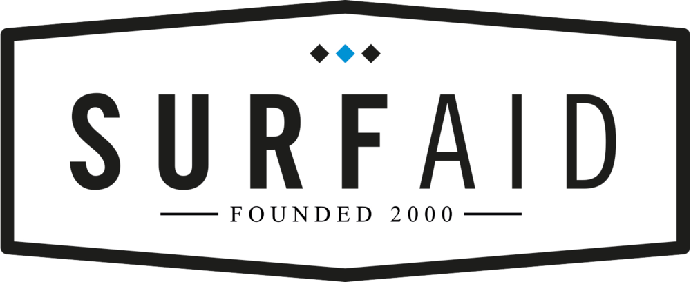 Surfaid-new-logo-2012.png