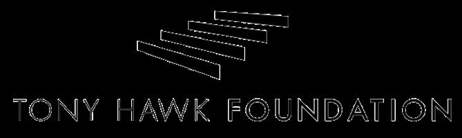logo_TonyHawkFoundation_new.png