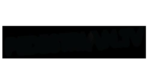 ped-tv-logo.png