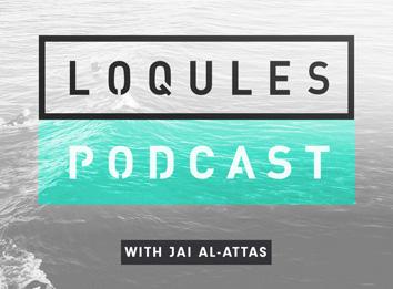 Podcast_FP.jpg