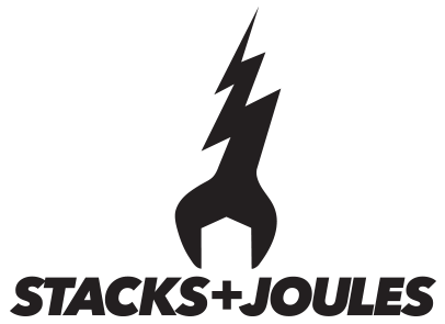 Stacks+Joules | Building Automation Training Program