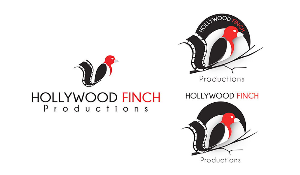 Hollywood Finch Prod. | Submission