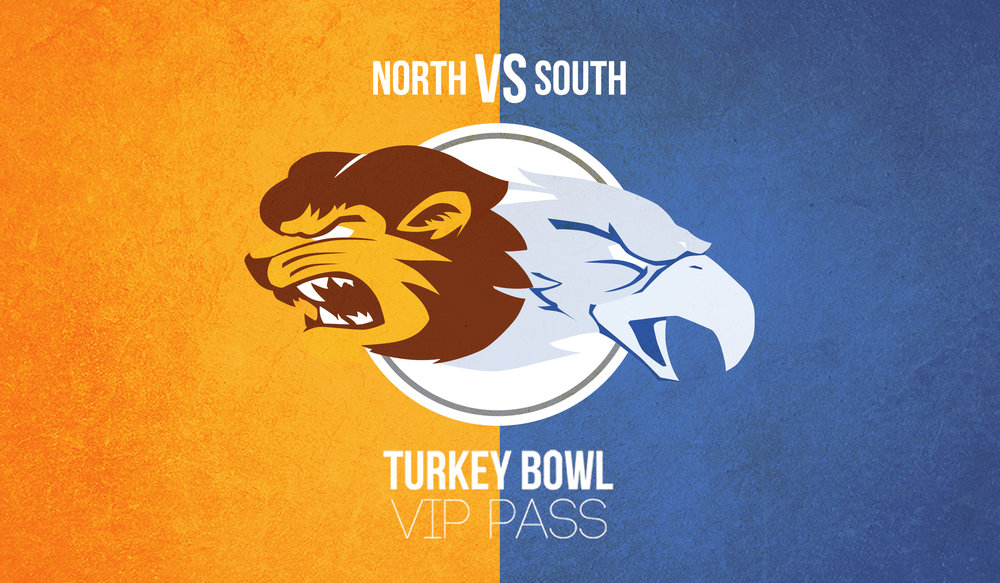 MHSN Turkey Bowl Pass Design