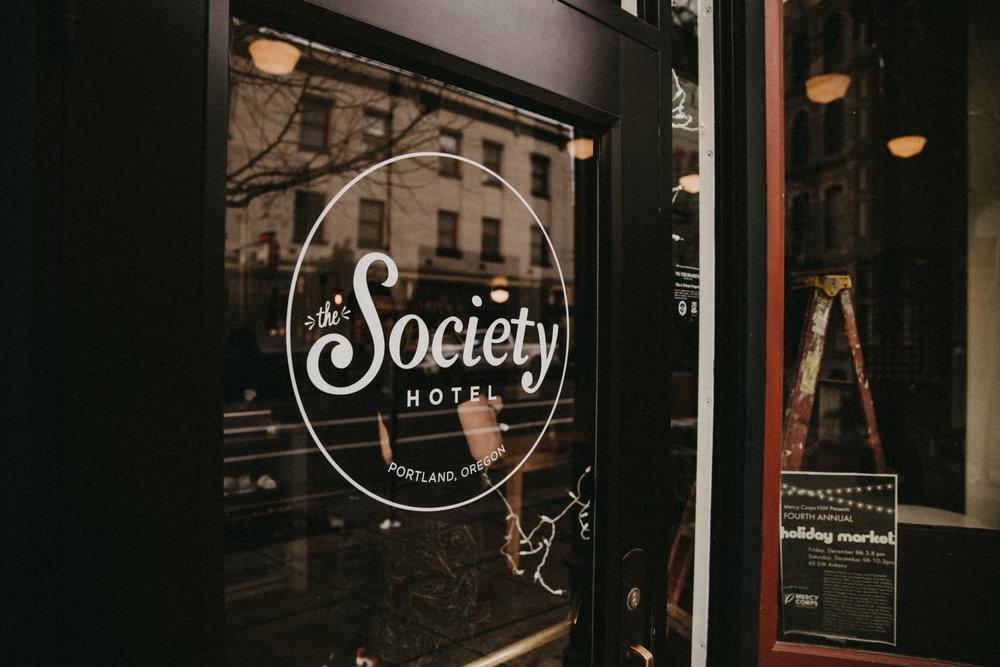 society-hotel-14.jpg
