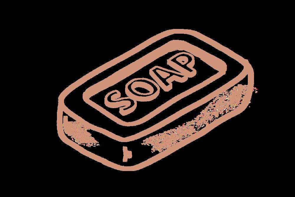 soap-bar