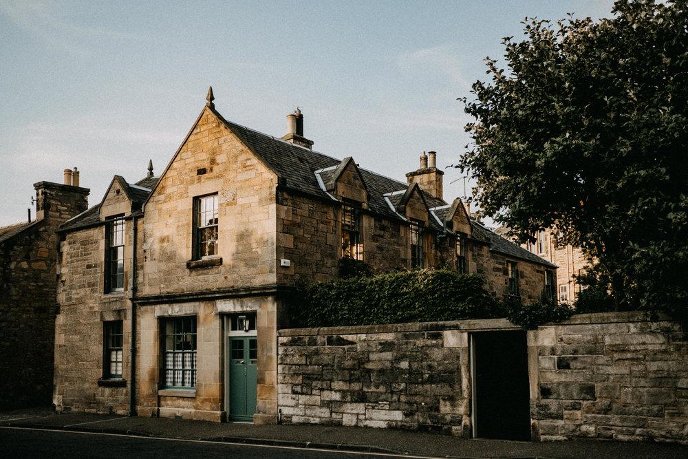 scotland-adventure