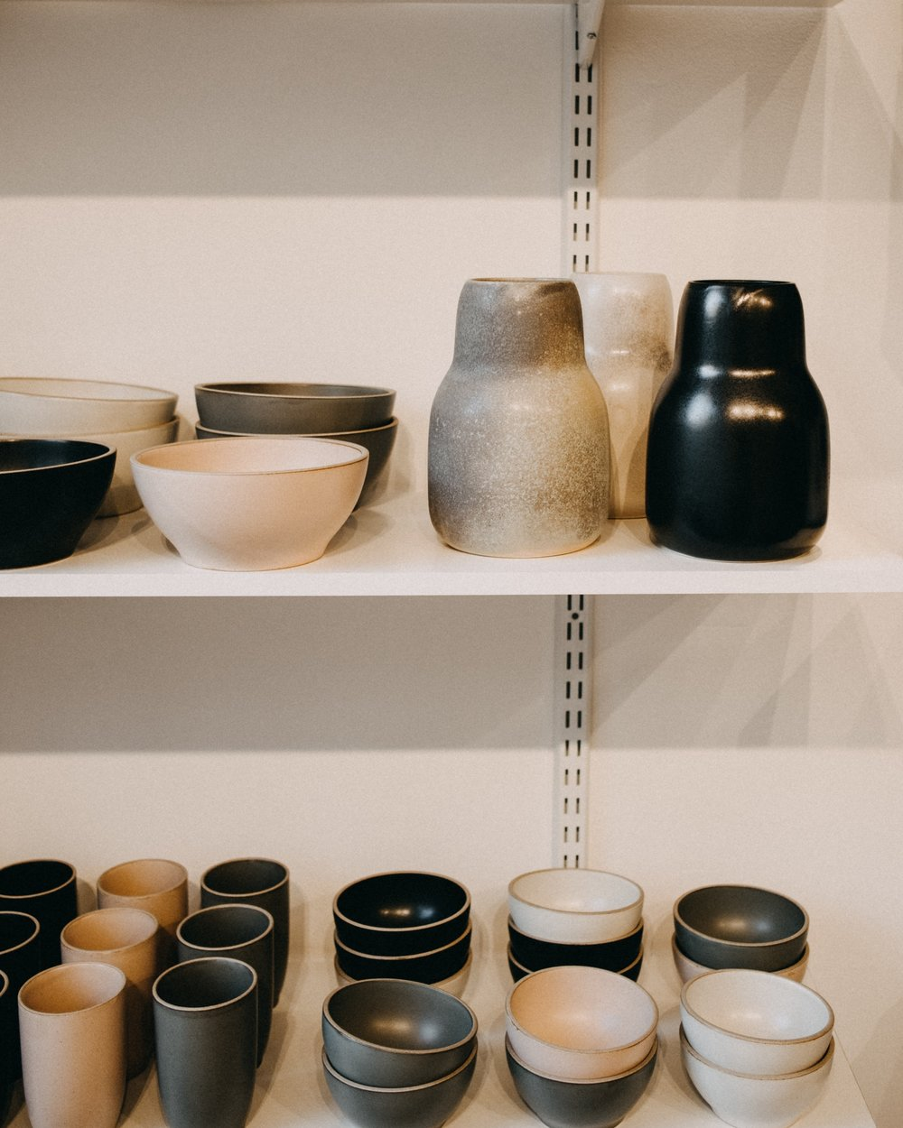 copenhagen-pottery