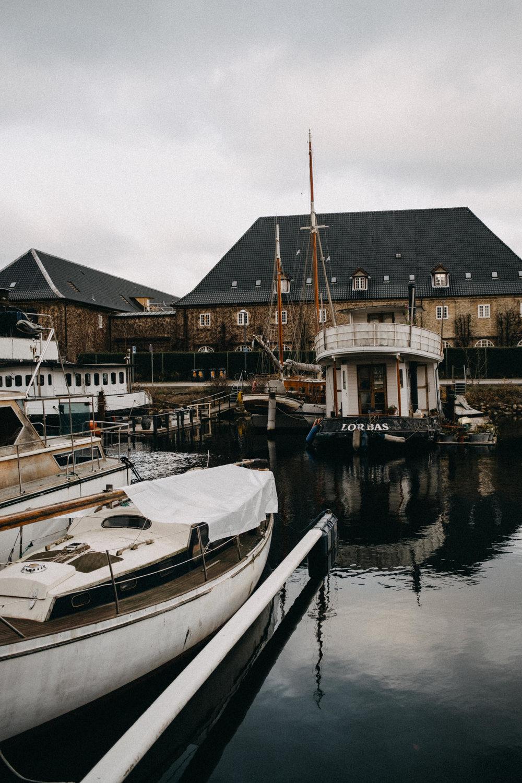copenhagen-port