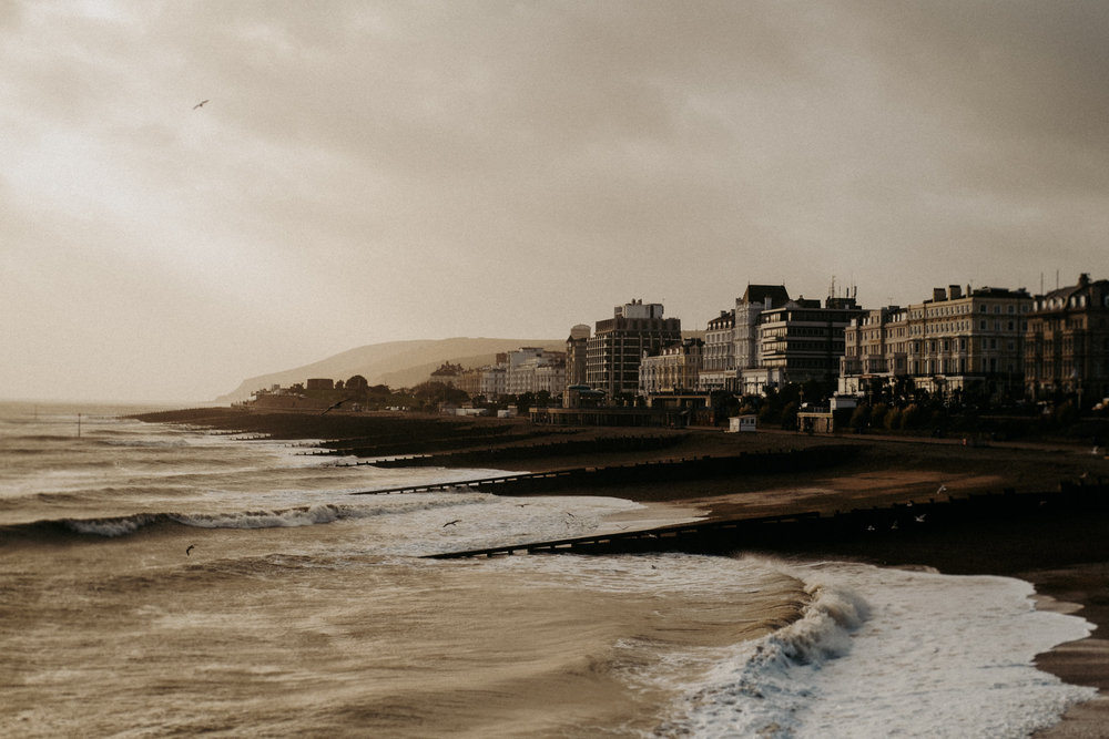 eastbourne-england