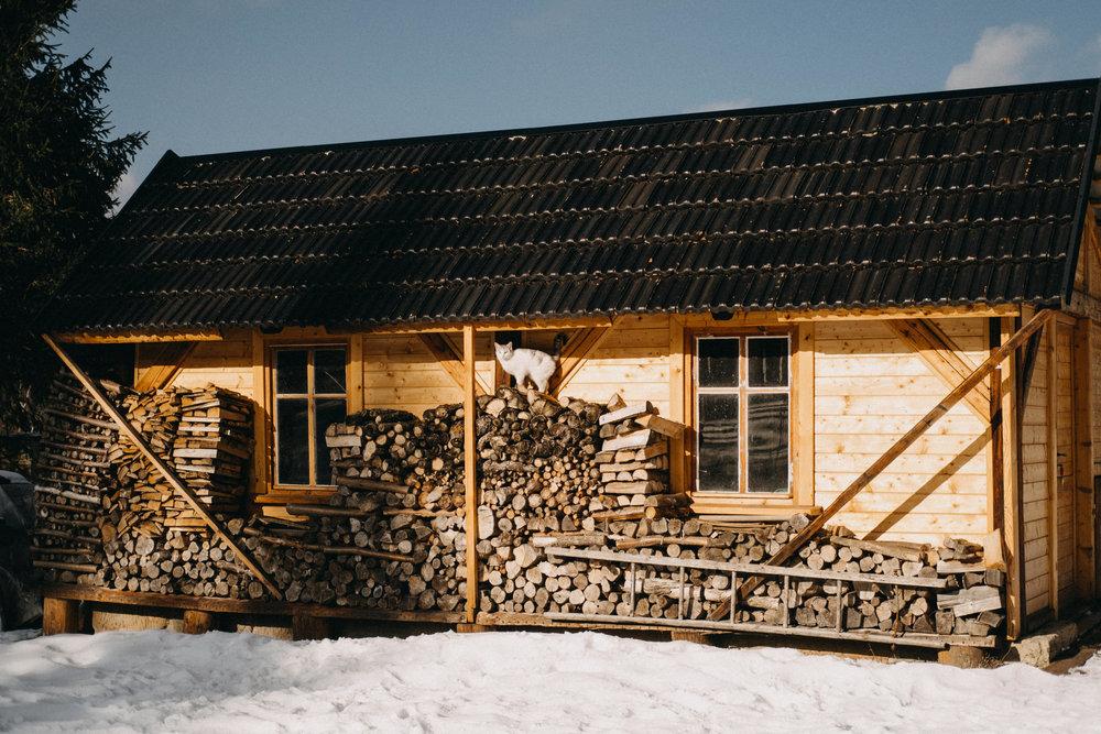 cabin-51.jpg