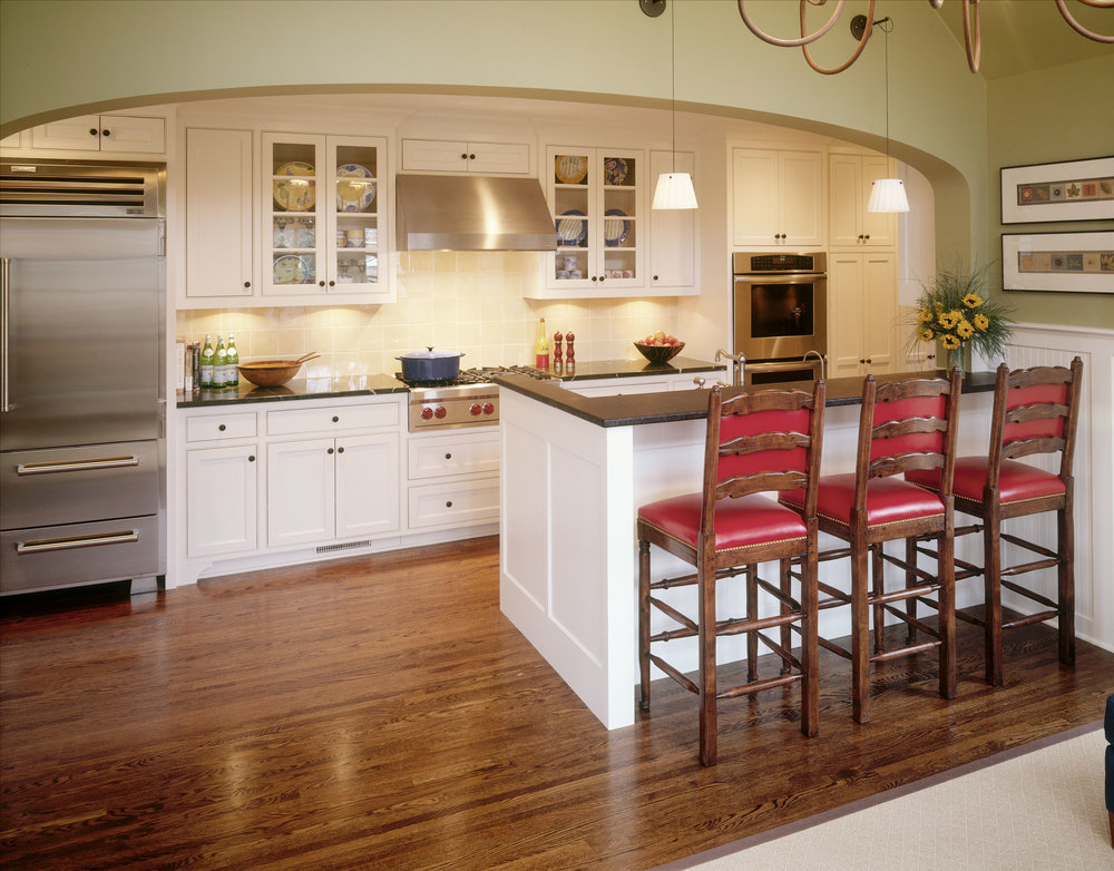 Trestle_Re_Oaklawn_Kitchen2.jpg
