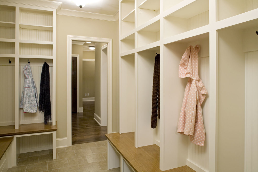 Trestle_NC_Edina_Mudroom.jpg