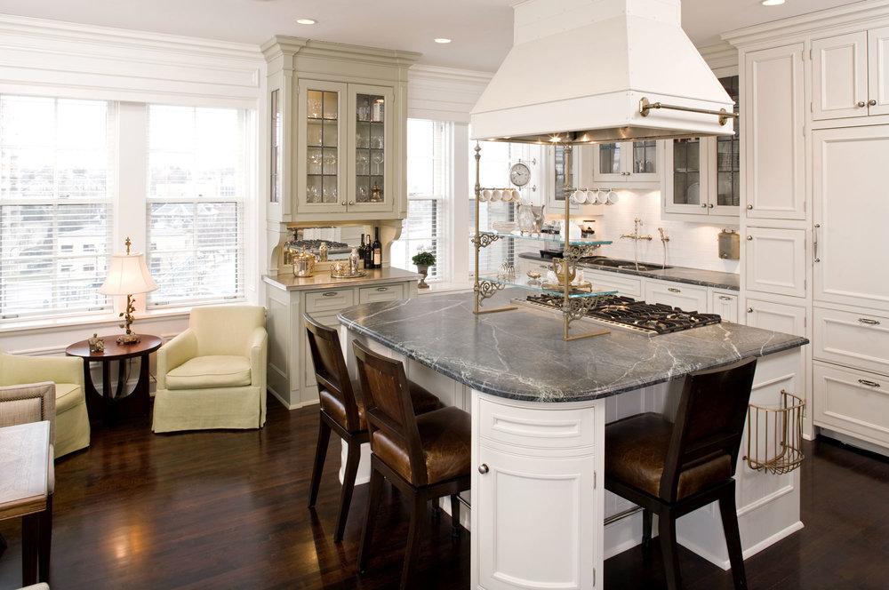 Trestle_Re_Grove_Kitchen1.jpg