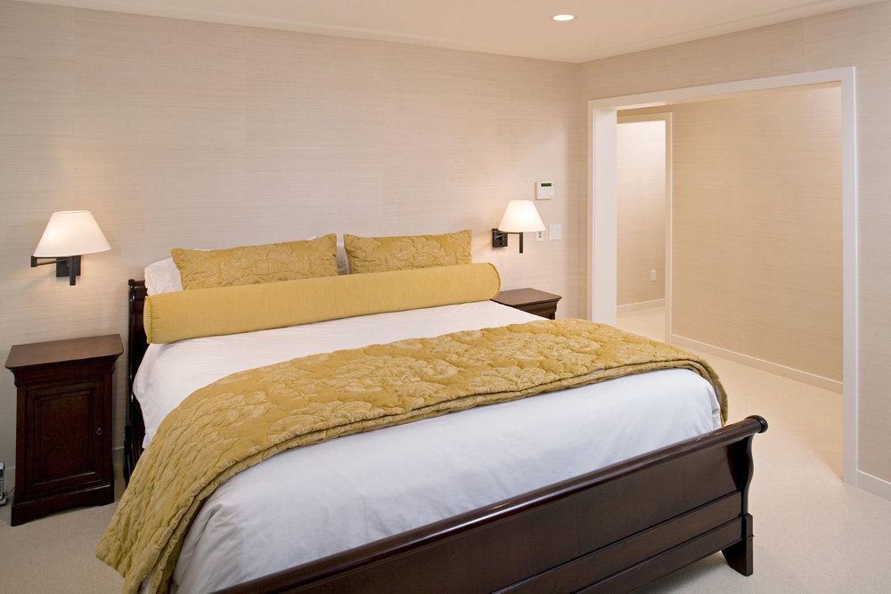 Trestle_ParkRd_Bedroom.jpg