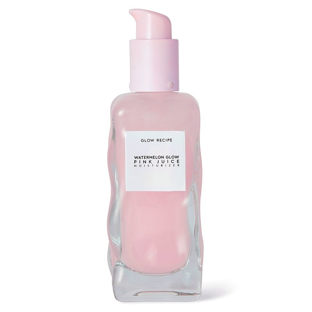 Glow Recipe | Pink Juice