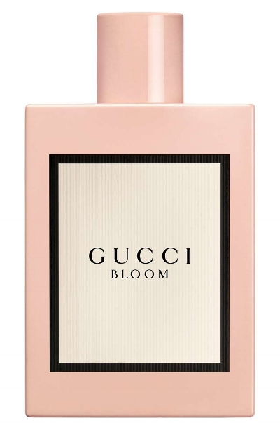 Gucci | Bloom