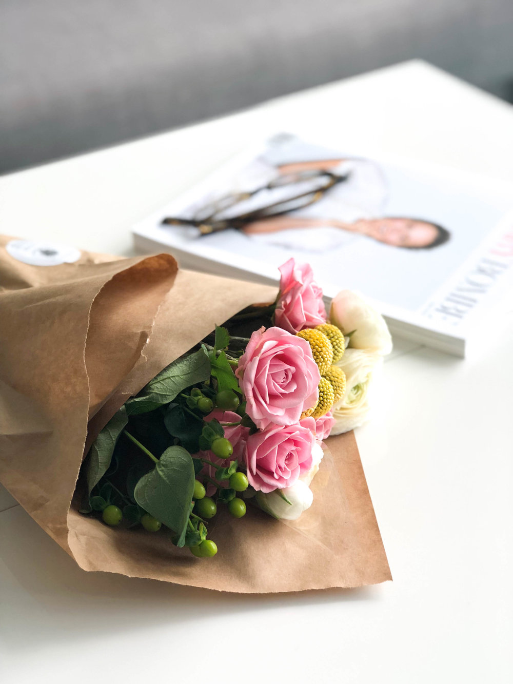 BouquetBLOG.jpg