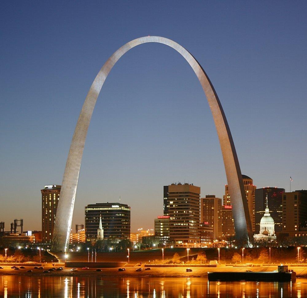 St. Louis 2.jpg
