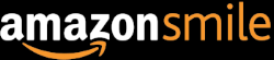 AmazonSmile_white_and_orange_logo.png