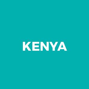 KenyaButton.jpg
