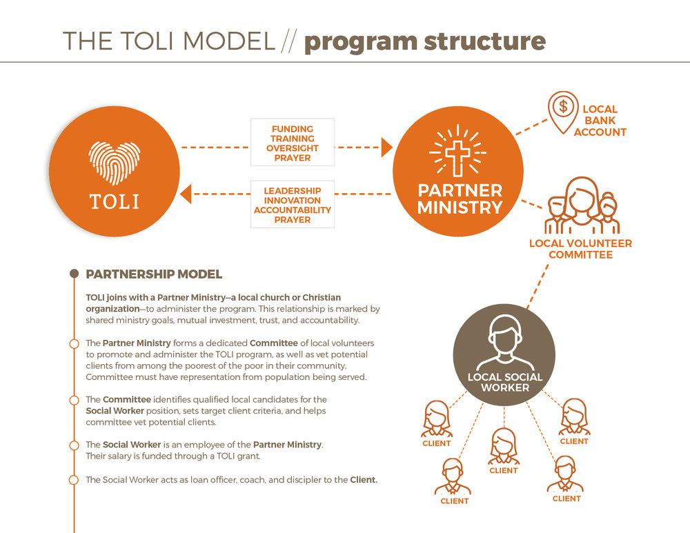 TOLIProgramFramework2ProgramStructure2.jpg