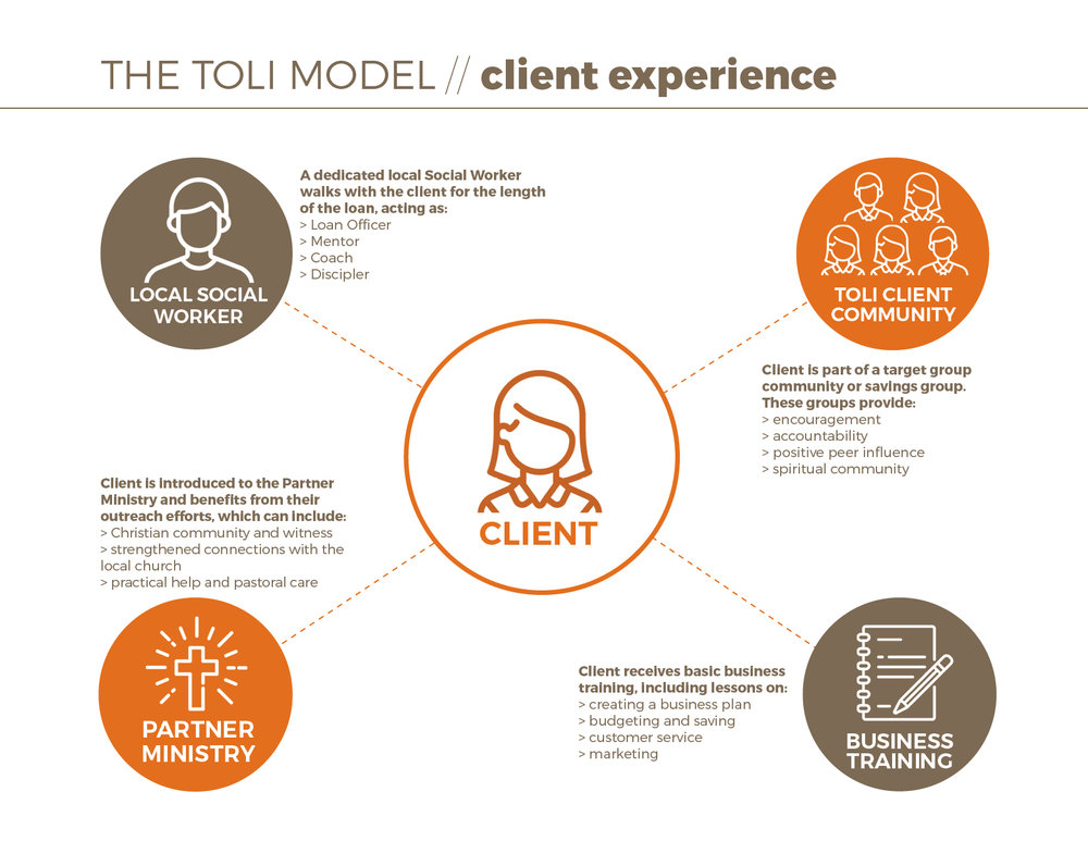 TOLIProgramFramework4ClientExperience.jpg