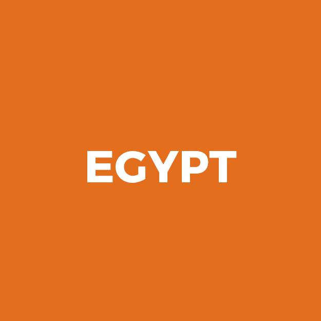 EgyptButton.jpg