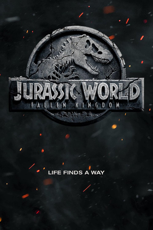 jurassic-world-fallen-kingdom.jpg