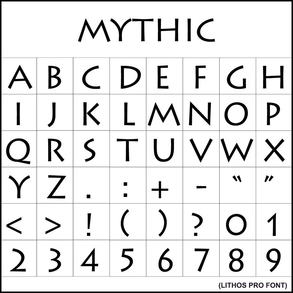 4D_MYTHIC1000_a.jpg