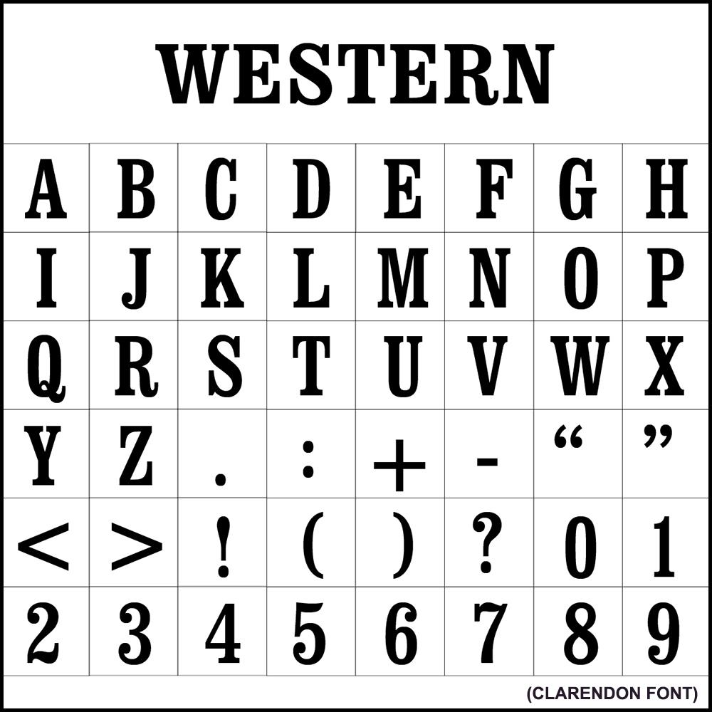 6F_WESTERN1000_a.jpg